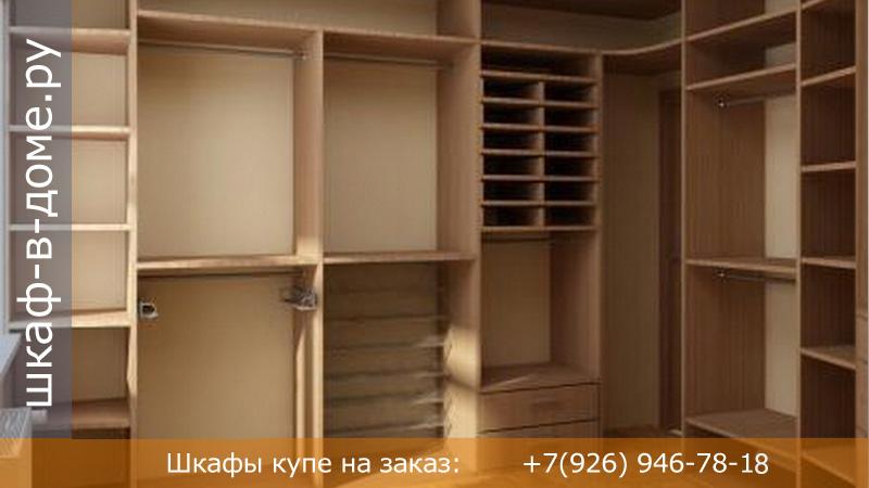 Встраемывый шкаф купе своими руками фото
